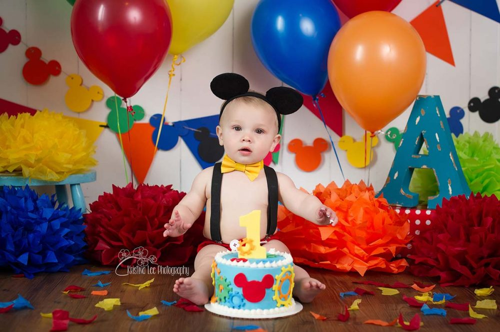 CakeSmash-1-cake-smash-splash-child-portrait-photrography-new-hudson-south-lyon-michigan-header