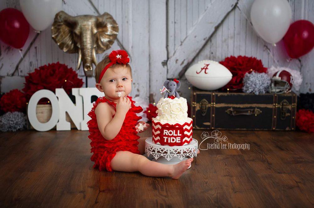 CakeSmash-5-cake-smash-splash-child-portrait-photrography-new-hudson-south-lyon-michigan-header