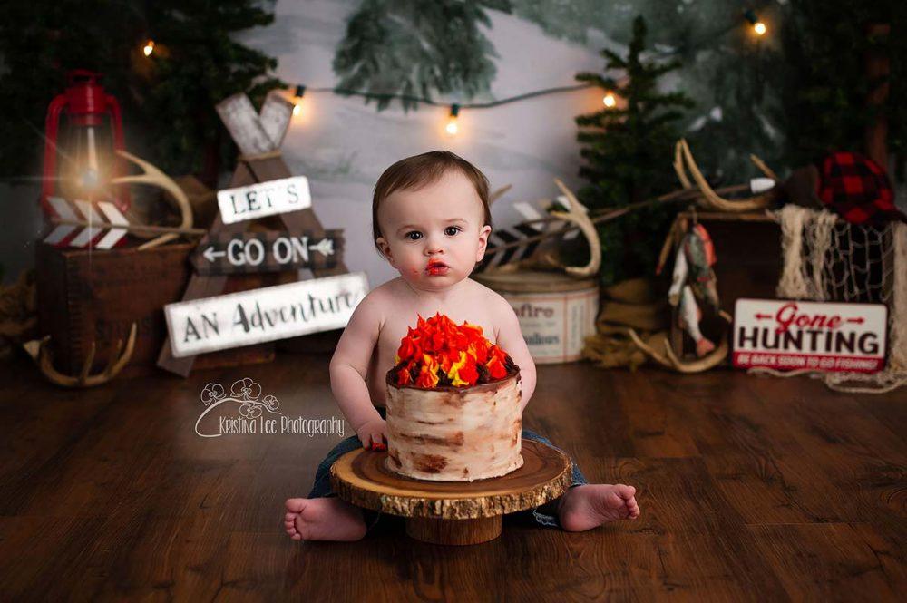 CakeSmash-6-cake-smash-splash-child-portrait-photrography-new-hudson-south-lyon-michigan-header
