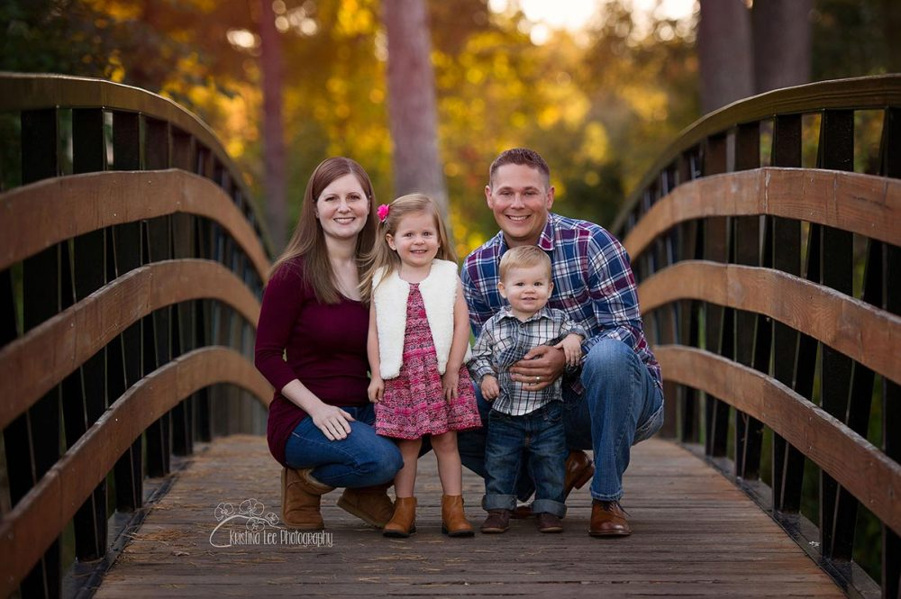 Family-1-portrait-photography-new-hudson-south-lyon-michigan