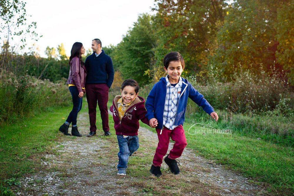 Family-5-portrait-photography-new-hudson-south-lyon-michigan