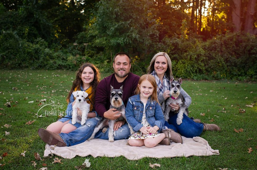 Family-6-portrait-photography-new-hudson-south-lyon-michigan