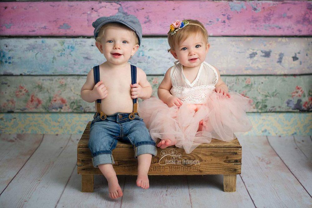 Milestone-Child-Toddler-1-portrait-photography-new-hudson-south-lyon-michigan