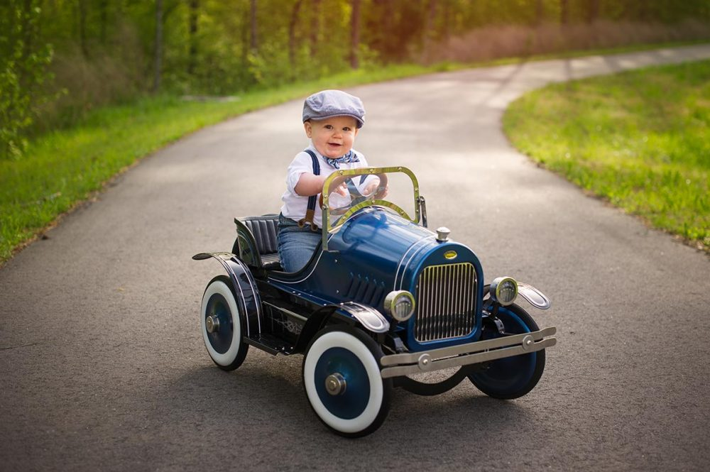 Milestone-Child-Toddler-3-portrait-photography-new-hudson-south-lyon-michigan