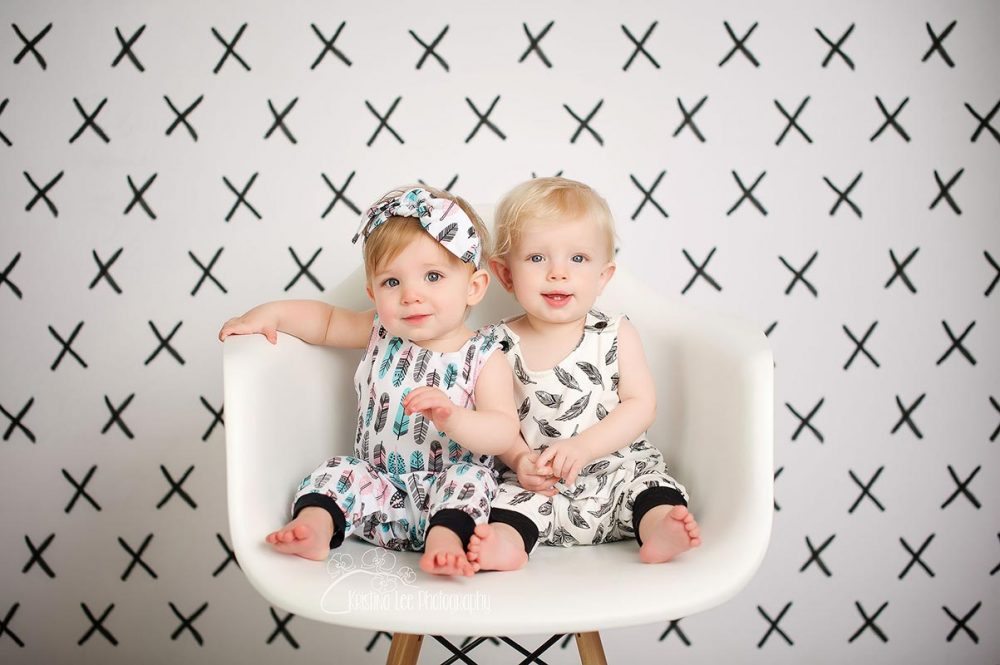 Milestone-Child-Toddler-header-portrait-photography-new-hudson-south-lyon-michigan